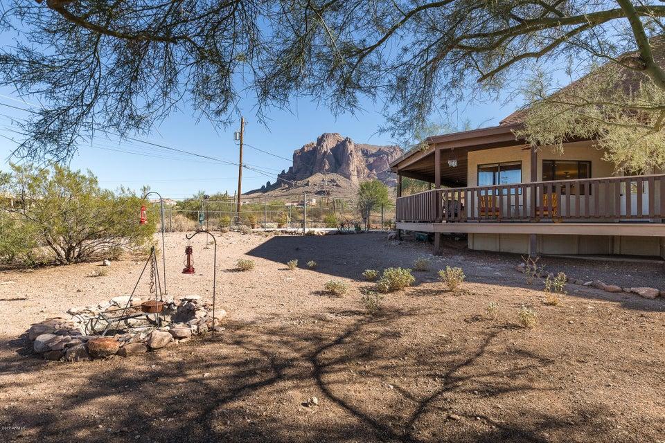 MLS 5697625 5506 E SINGLETREE Street, Apache Junction, AZ 85119 Apache Junction AZ Private Pool