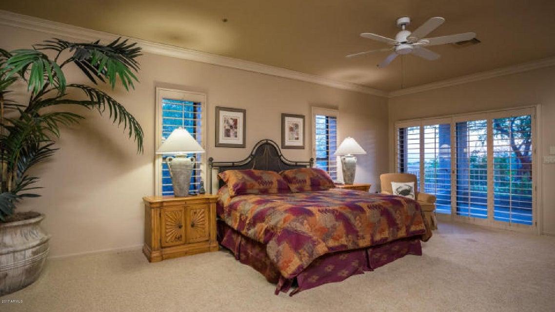 10801 E HAPPY VALLEY Road Unit 127 Scottsdale, AZ 85255 - MLS #: 5697636