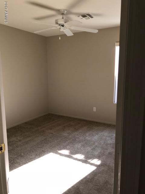 21149 N 92ND Lane Peoria, AZ 85382 - MLS #: 5654810