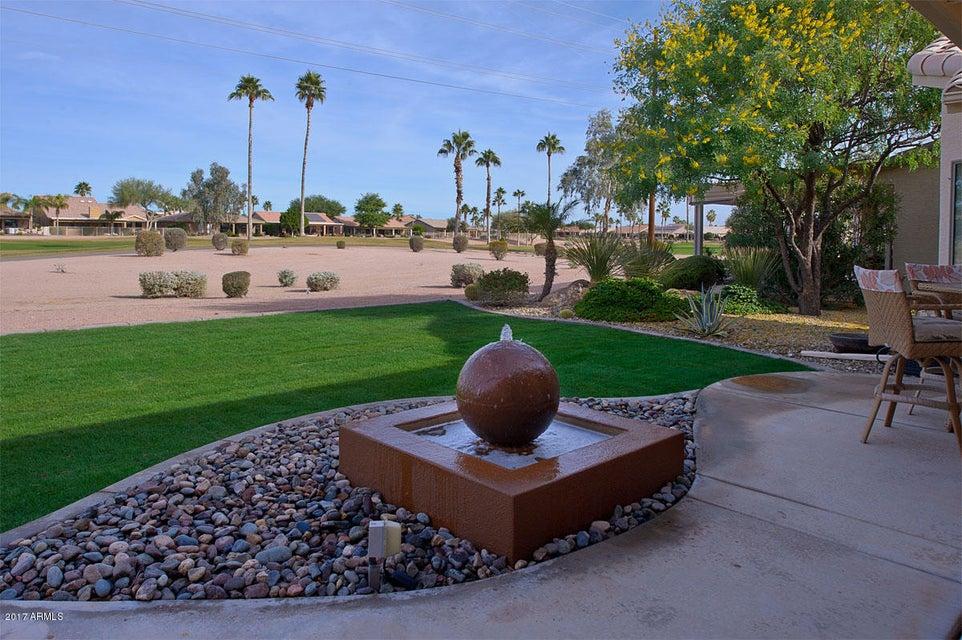 MLS 5697703 15958 W EDGEMONT Avenue, Goodyear, AZ 85395 Goodyear AZ Two Bedroom