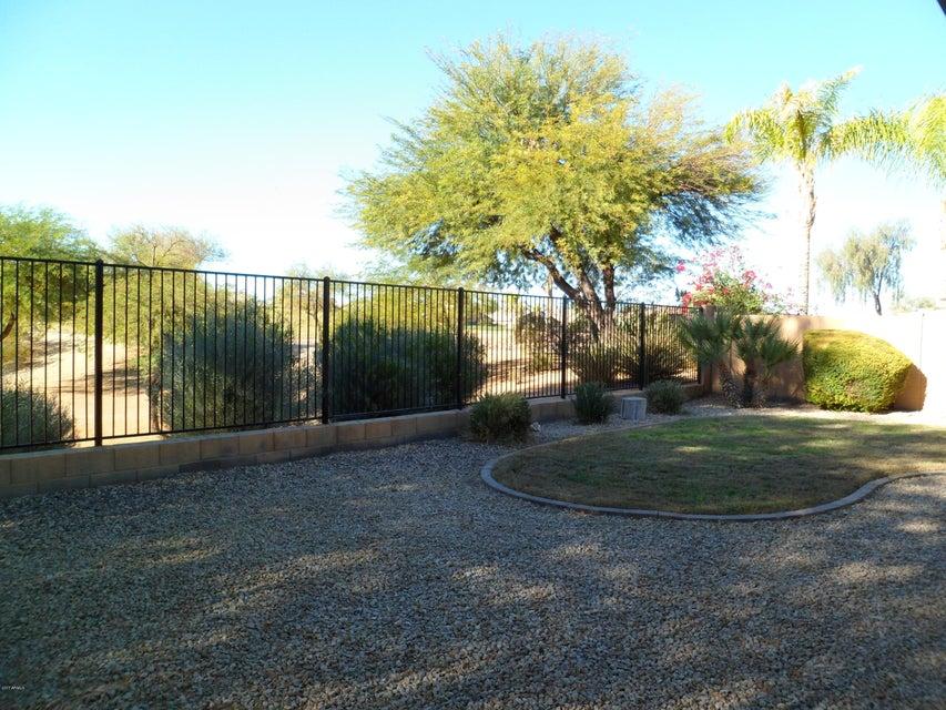 Photo of 29448 N BROKEN SHALE Drive, San Tan Valley, AZ 85143