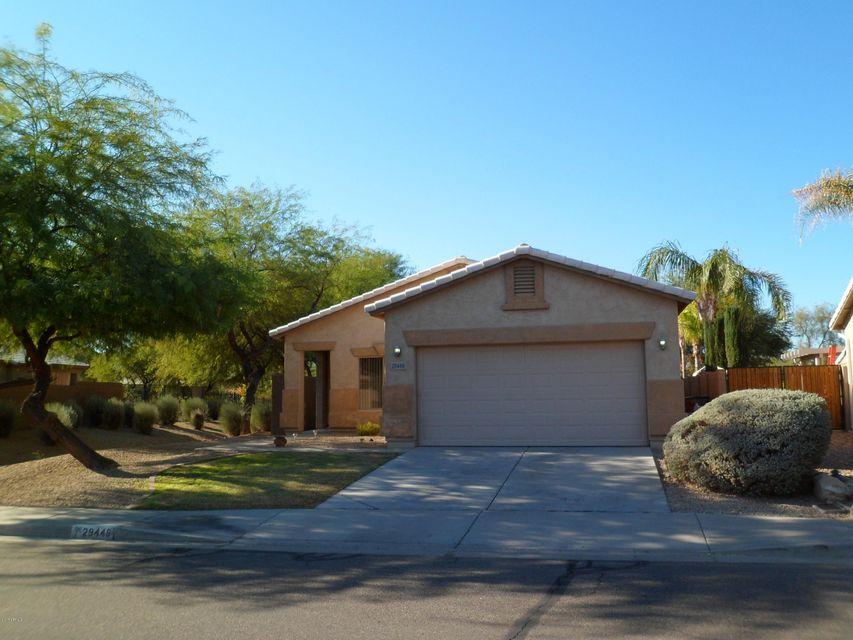 MLS 5697664 29448 N BROKEN SHALE Drive, San Tan Valley, AZ 85143 Queen Creek San Tan Valley AZ Scenic