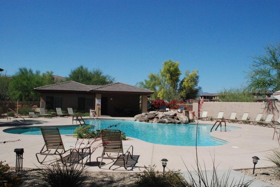 MLS 5697665 33550 N DOVE LAKES Drive Unit 2007 Building 3, Cave Creek, AZ 85331 Cave Creek AZ Condo or Townhome
