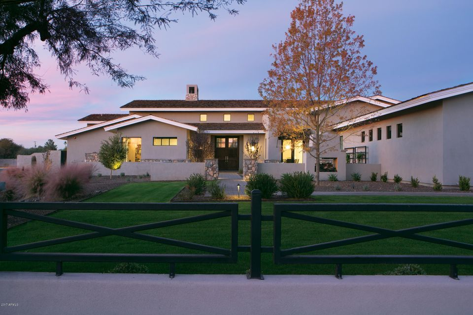 10620 E CHOLLA Street, Scottsdale AZ 85259
