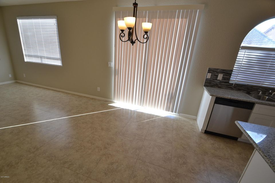 1141 E FERRARA Street San Tan Valley, AZ 85140 - MLS #: 5697682