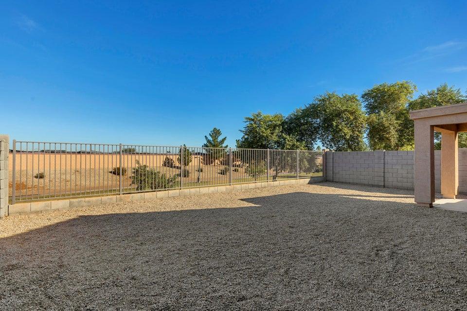 MLS 5697778 7004 W ALTA VISTA Road, Laveen, AZ 85339 Laveen AZ Laveen Farms