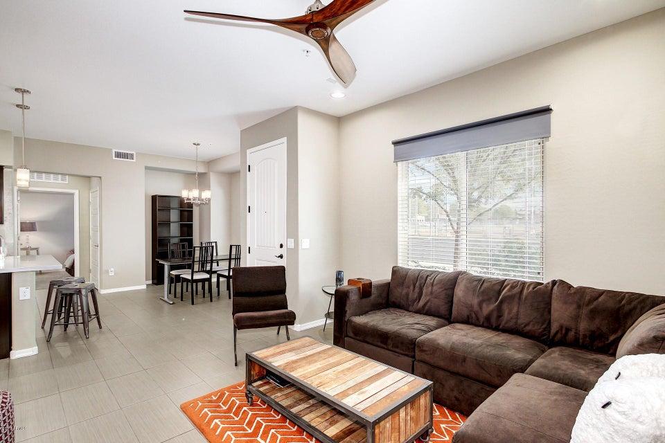 5550 N 16TH Street Unit 182 Phoenix, AZ 85016 - MLS #: 5697998