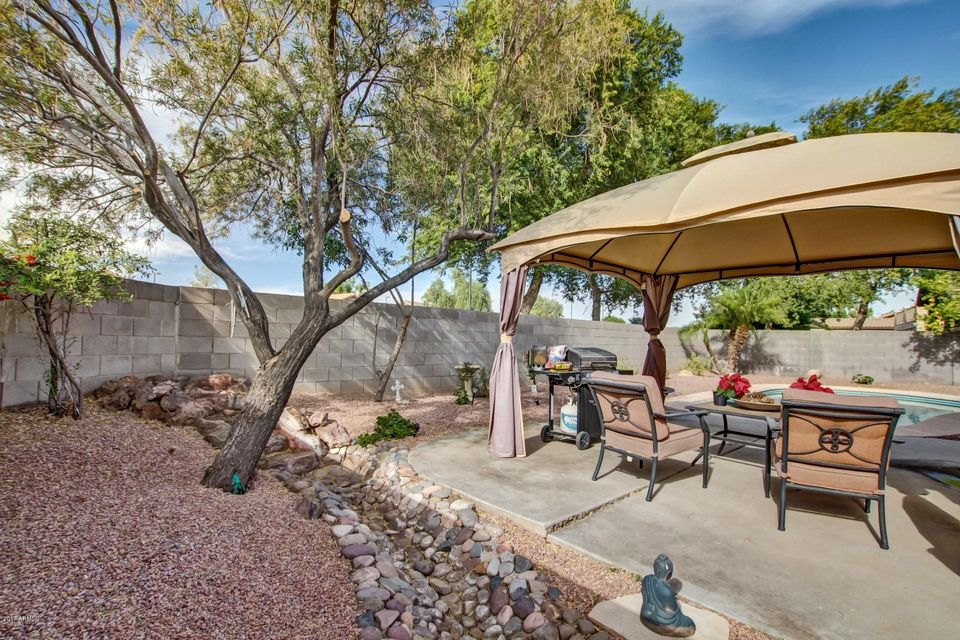 MLS 5696583 3376 S COLE Drive, Gilbert, AZ Gilbert AZ San Tan Ranch