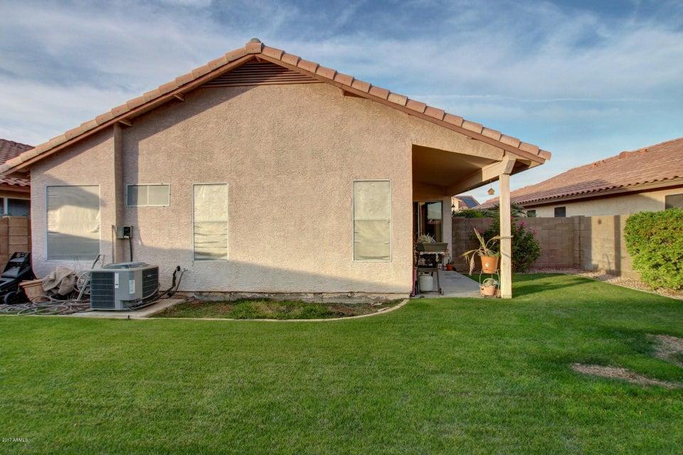 MLS 5698552 8945 W TIERRA BUENA Lane, Peoria, AZ 85382 Peoria AZ Arrowhead Shores