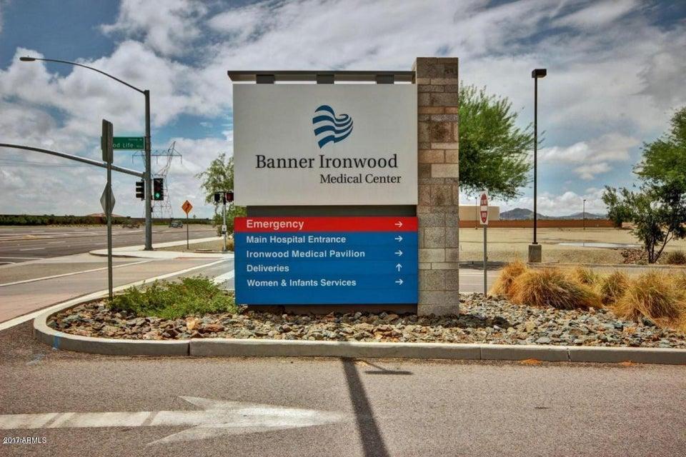 MLS 5682544 5493 E DEMETER Drive, Florence, AZ 85132 Florence AZ Mountain View