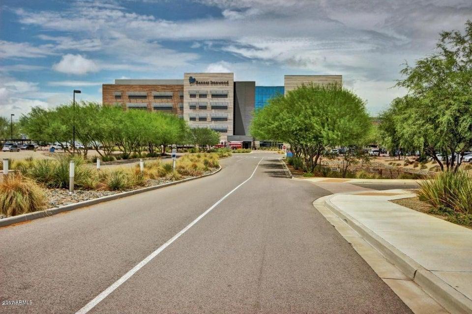 MLS 5682544 5493 E DEMETER Drive, Florence, AZ 85132 Florence AZ Four Bedroom