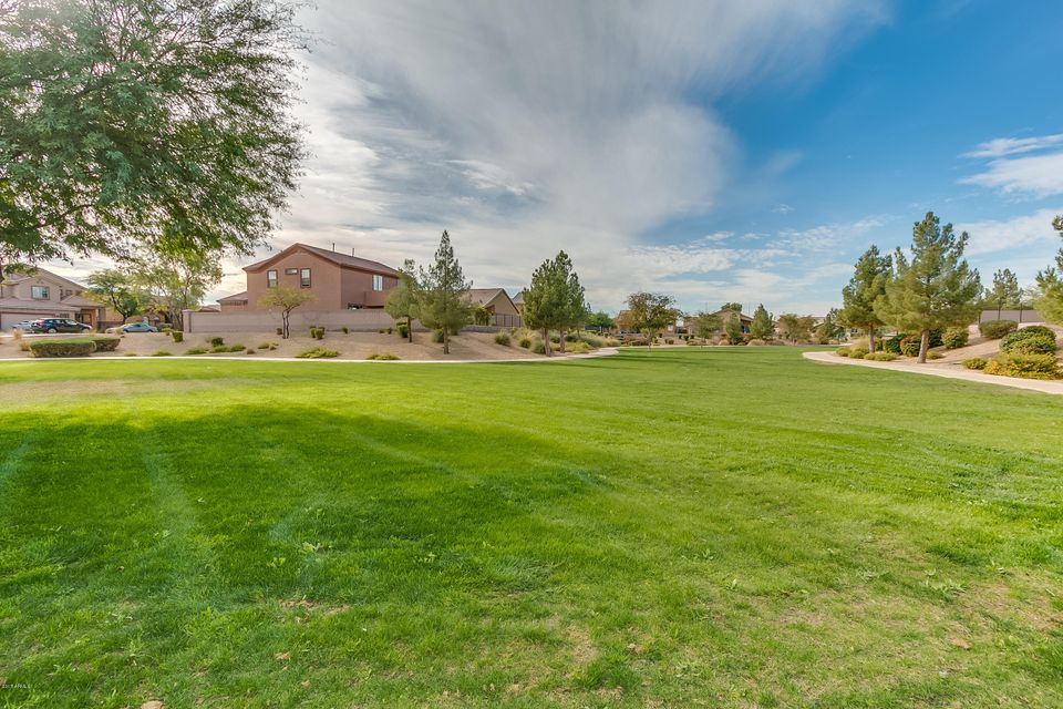 MLS 5697780 12179 W Riverside Avenue, Avondale, AZ 85323 Avondale AZ Mountain View