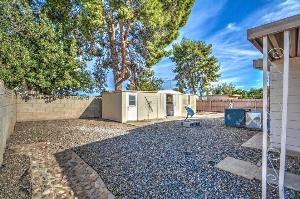 MLS 5699165 6536 W MISSION Lane, Glendale, AZ 85302 Glendale AZ Affordable