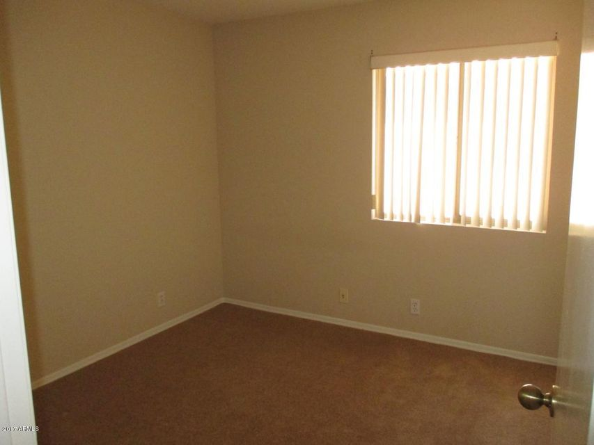 MLS 5664259 15706 W YOUNG Street, Surprise, AZ 85374 Surprise AZ Mountain Vista Ranch