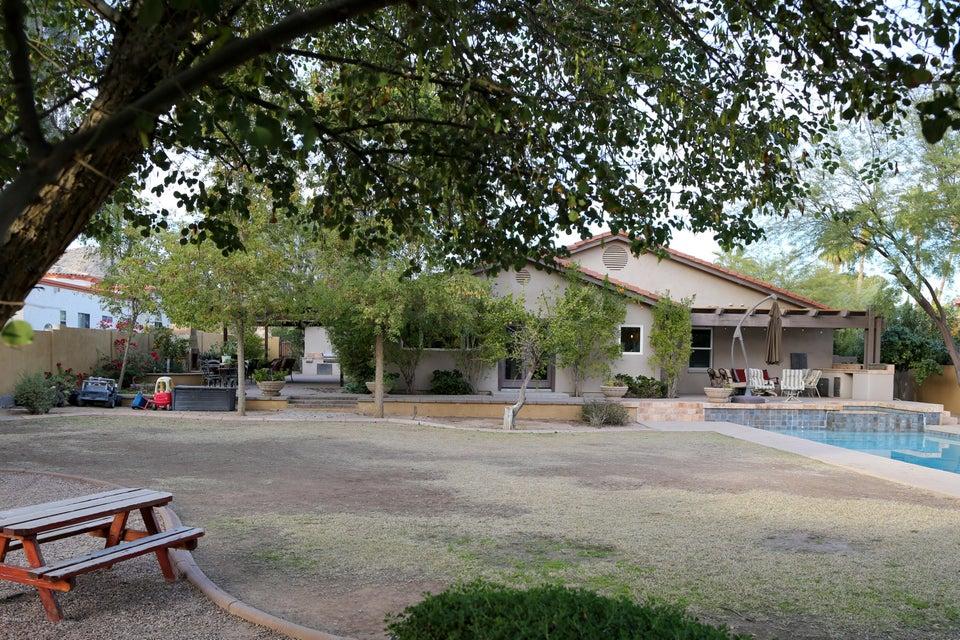 MLS 5698506 3919 E EQUESTRIAN Trail, Phoenix, AZ 85044 Phoenix AZ Equestrian Estates