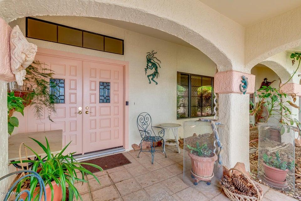 21411 N 123RD Drive Sun City West, AZ 85375 - MLS #: 5697814
