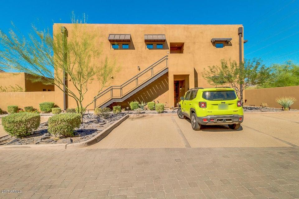 Photo of 36600 N CAVE CREEK Road #D9, Cave Creek, AZ 85331