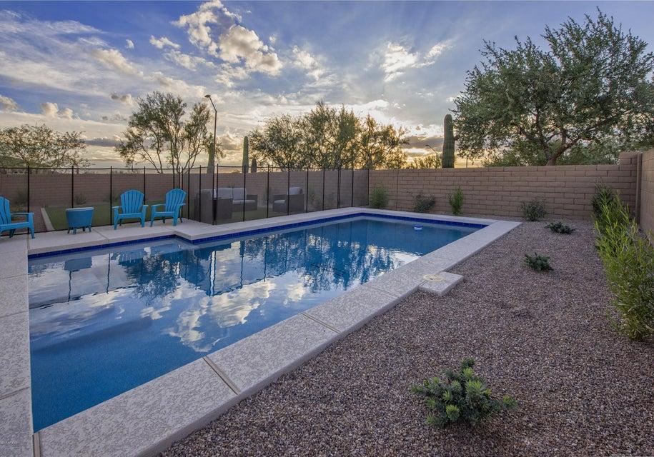 5412 E BARWICK Drive Cave Creek, AZ 85331 - MLS #: 5697911