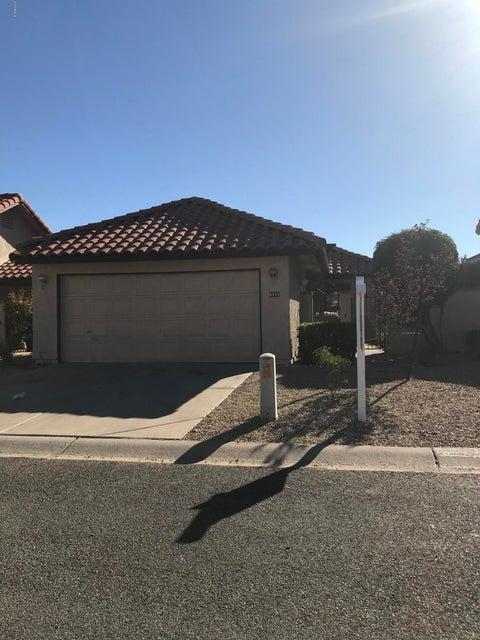 Photo of 5213 E HALF MOON Drive, Phoenix, AZ 85044