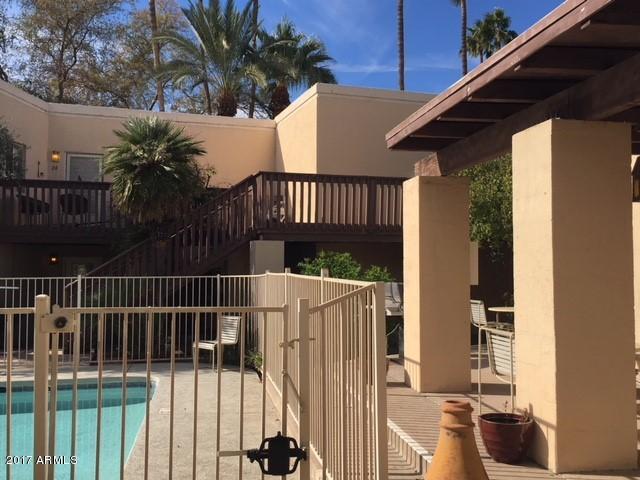 MLS 5697943 6236 N 16TH Street Unit 18, Phoenix, AZ Phoenix AZ Private Pool