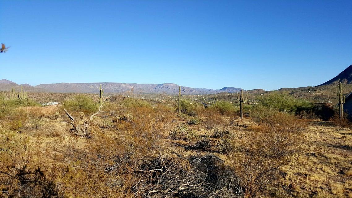 MLS 5697941 47812 N 41st Avenue, New River, AZ New River AZ Scenic