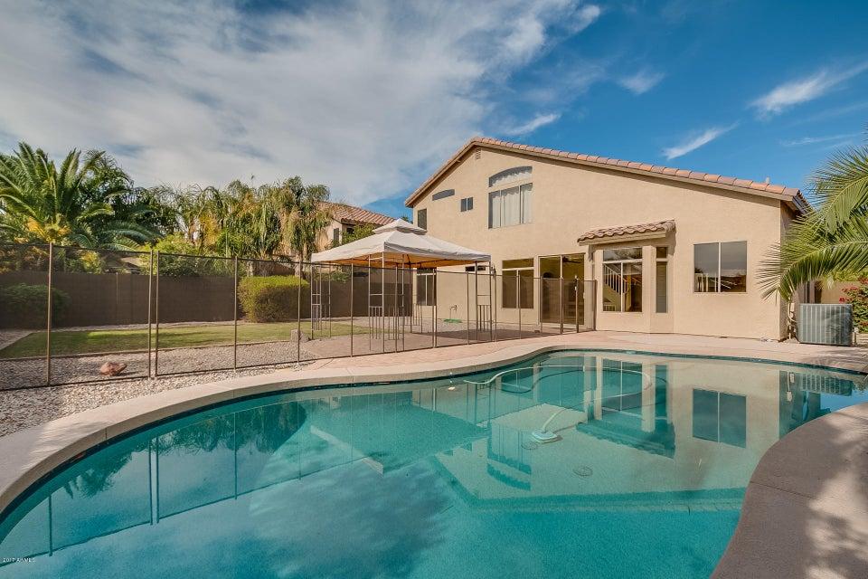 MLS 5697990 3459 E Wildhorse Drive, Gilbert, AZ 85297 Gilbert AZ San Tan Ranch