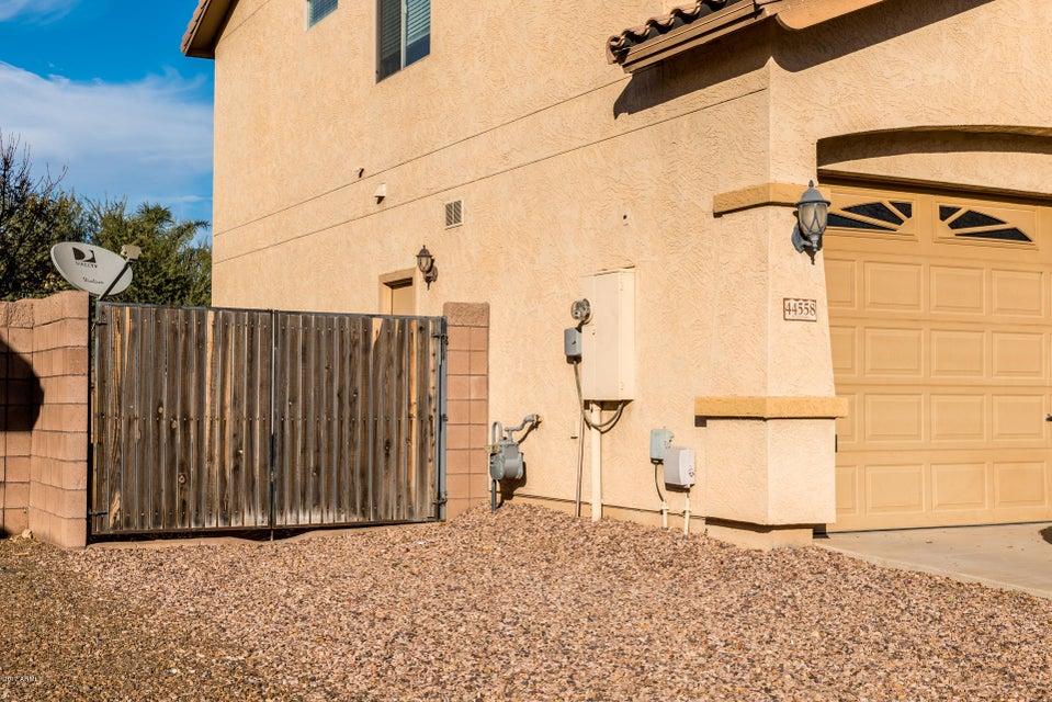 MLS 5645836 44558 W RHINESTONE Road, Maricopa, AZ 85139 Maricopa AZ Cobblestone Farms