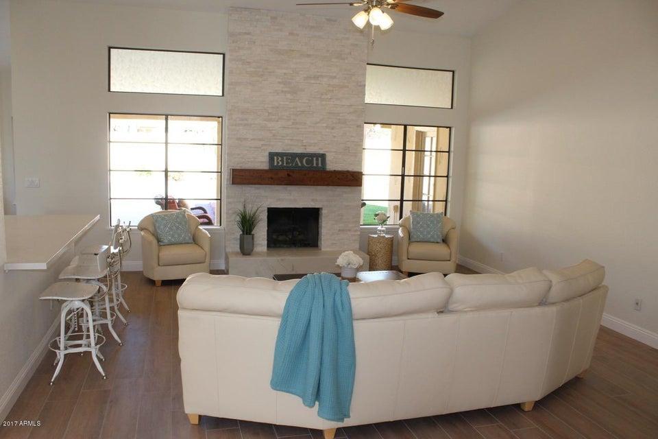 9570 E LARKSPUR Drive Scottsdale, AZ 85260 - MLS #: 5693039