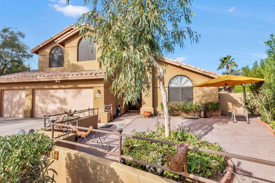 Photo of 13240 S 34TH Way, Phoenix, AZ 85044