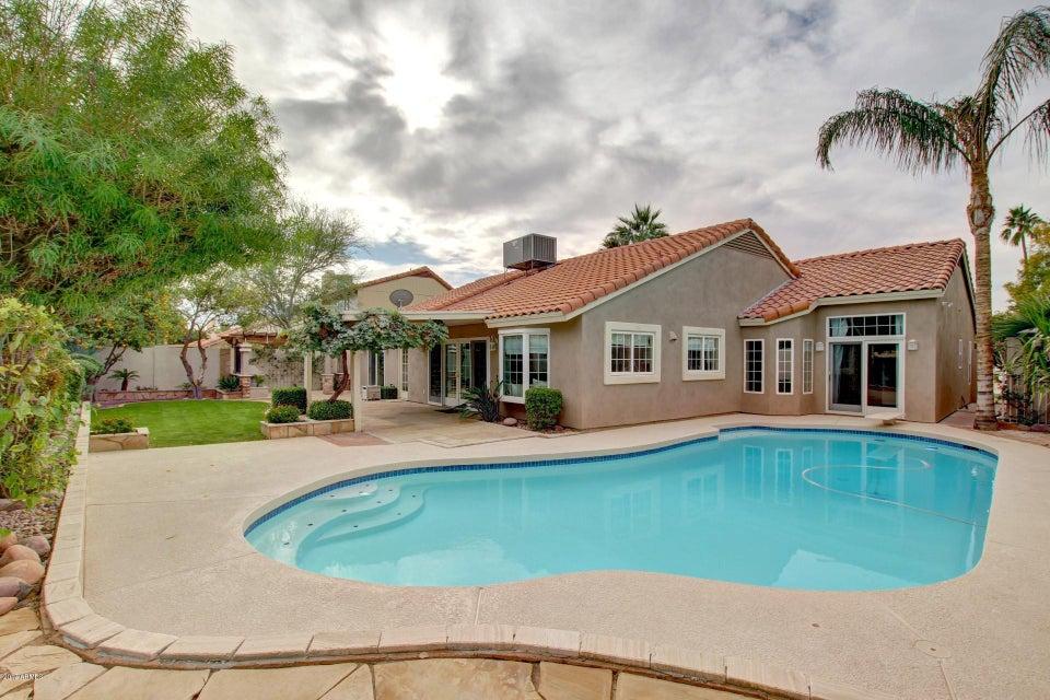 MLS 5699287 1641 N ELLIS Street, Chandler, AZ 85224 Chandler AZ North Chandler