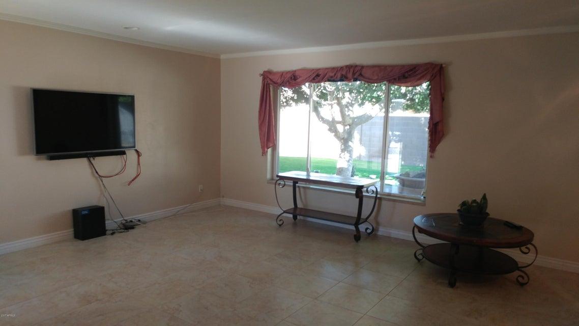 MLS 5663090 8644 E Roanoke Avenue, Scottsdale, AZ Scottsdale AZ Historic