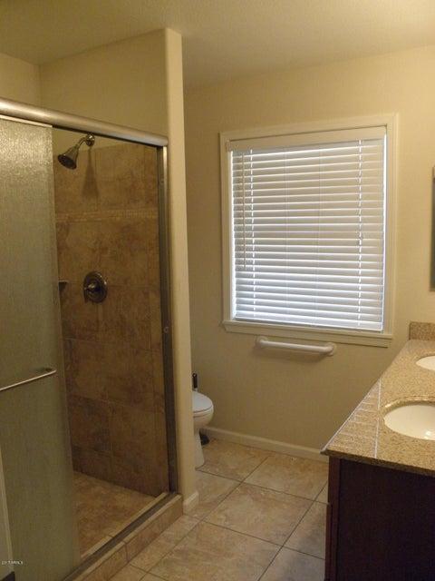 MLS 5698075 10424 W TROPICANA Circle, Sun City, AZ 85351 Sun City AZ Condo or Townhome