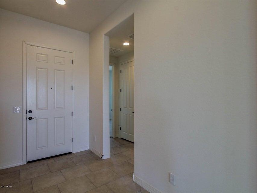 194 N AGUA FRIA Lane Casa Grande, AZ 85194 - MLS #: 5616092