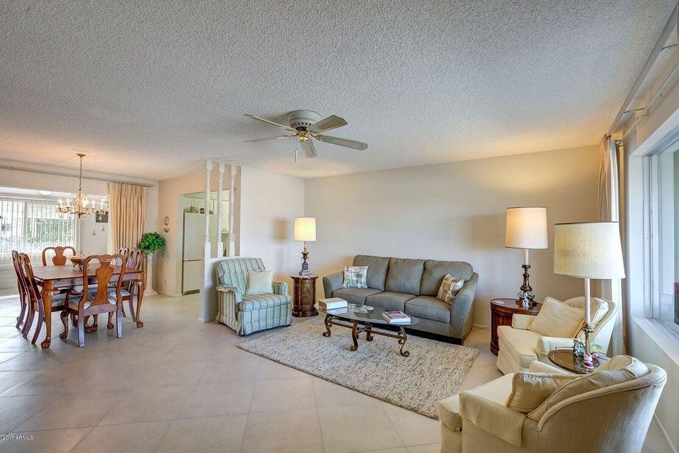 5047 E ELENA Avenue Mesa, AZ 85206 - MLS #: 5698359