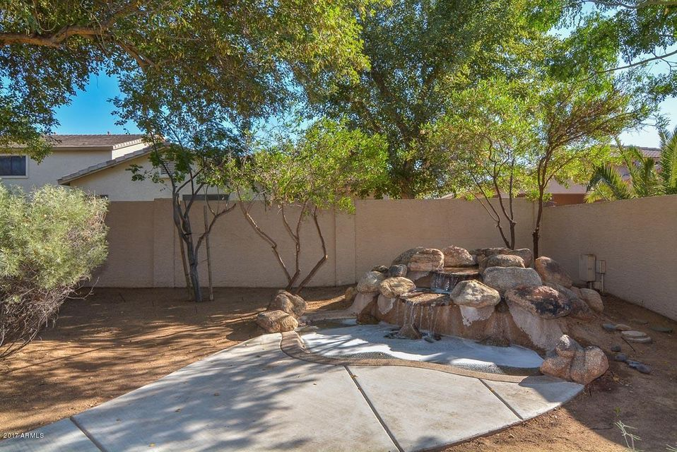 MLS 5700139 12627 N 148TH Drive, Surprise, AZ 85379 Surprise AZ Rancho Gabriela
