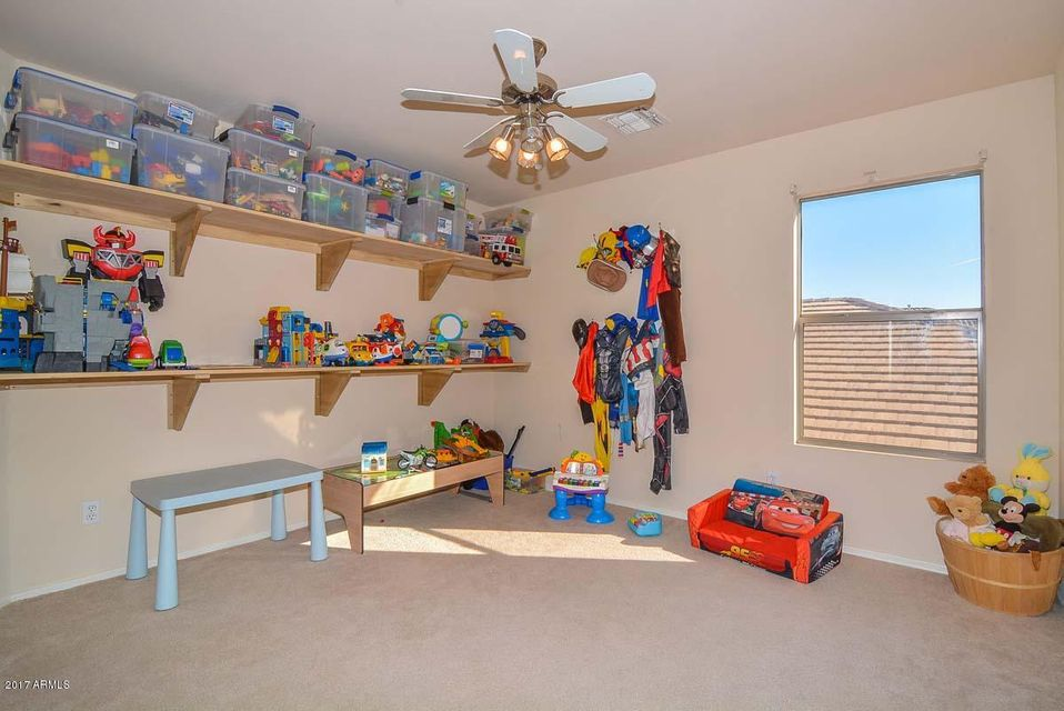MLS 5699185 9238 W LONE CACTUS Drive, Peoria, AZ 85382 Peoria AZ Dove Valley Ranch