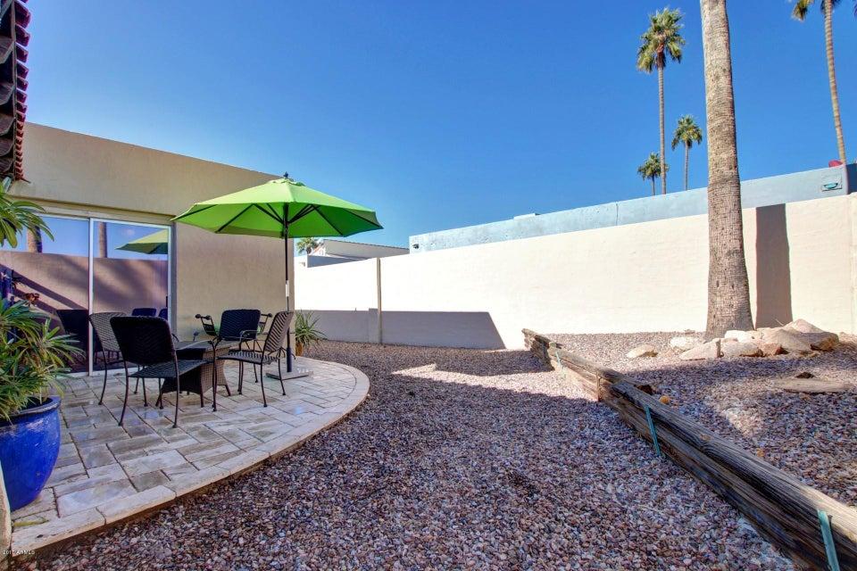 MLS 5698066 2086 E BALBOA Drive, Tempe, AZ Tempe AZ Golf