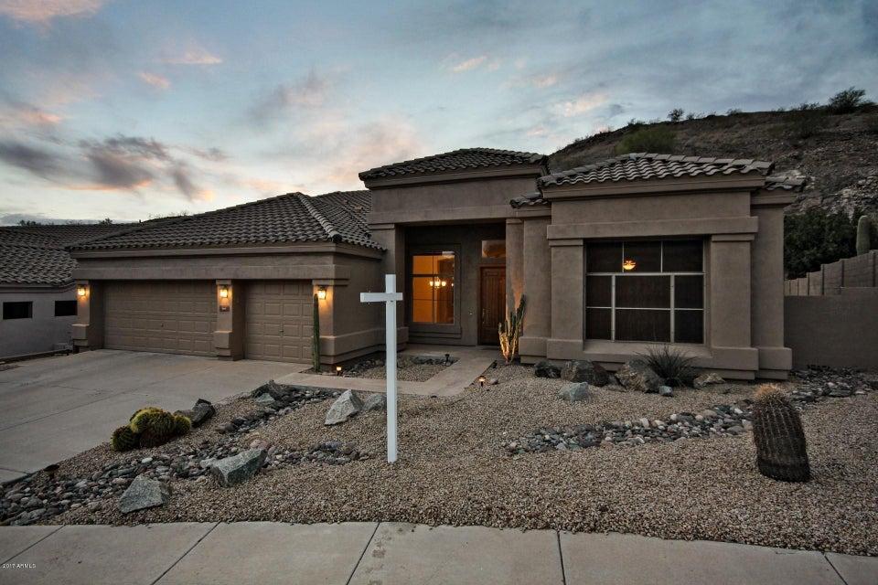 Photo of 307 E WILDWOOD Drive, Phoenix, AZ 85048