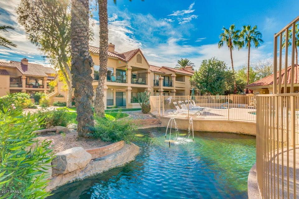 MLS 5698177 9711 E MOUNTAIN VIEW Road Unit 2530, Scottsdale, AZ Scottsdale AZ Scenic
