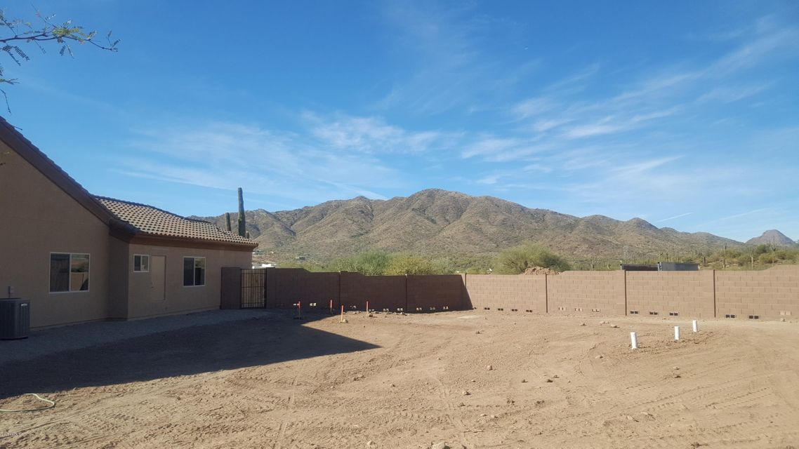 MLS 5691521 44415 N 1st Drive, New River, AZ 85087 New River AZ RV Park