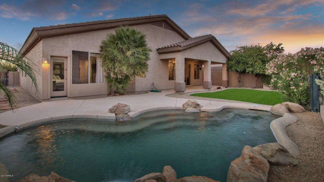 MLS 5698390 22383 N 77TH Place, Scottsdale, AZ 85255 Scottsdale AZ Sonoran Hills