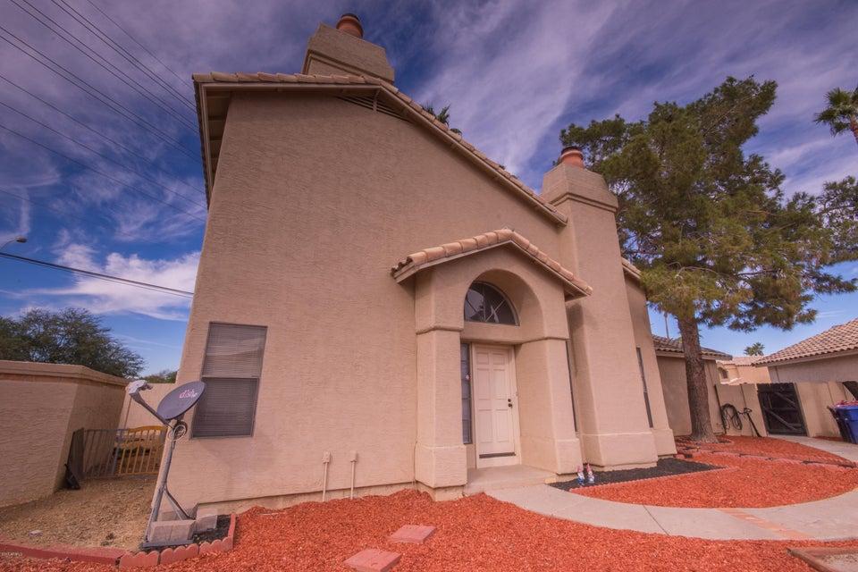 MLS 5678035 600 N ASPEN Drive, Chandler, AZ 85226 Chandler AZ Gila Springs