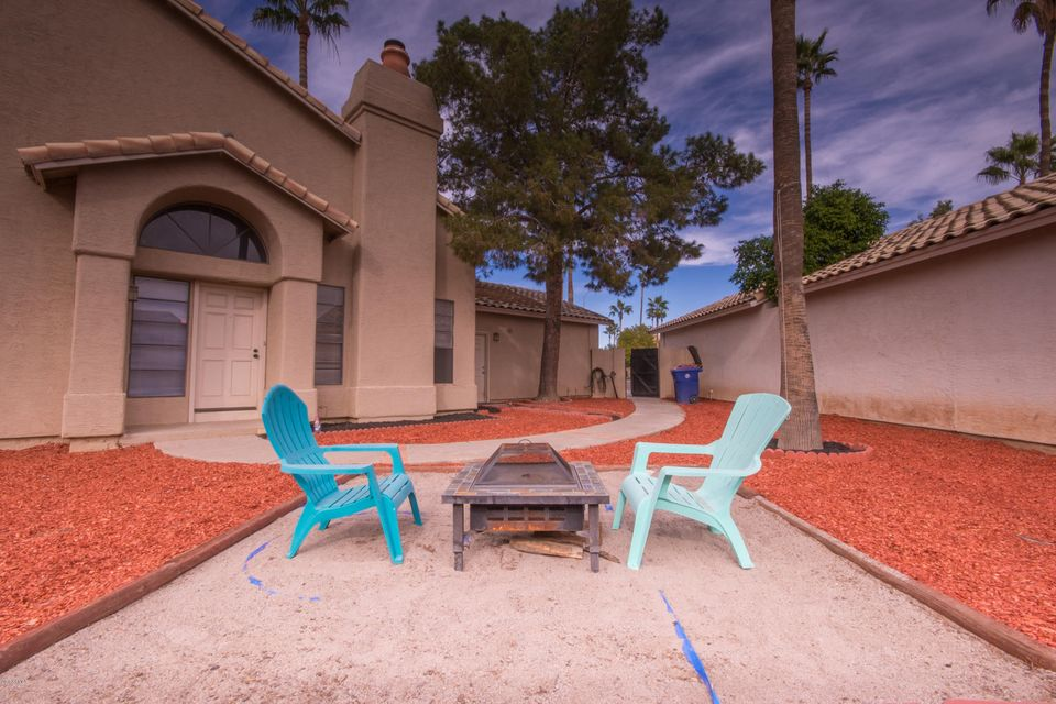 MLS 5678035 600 N ASPEN Drive, Chandler, AZ Gila Springs