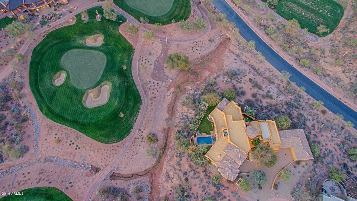 MLS 5698171 9936 N COPPER RIDGE Trail, Fountain Hills, AZ 85268 Fountain Hills AZ Firerock