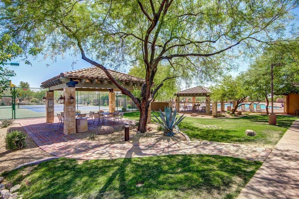 MLS 5698895 7648 E SUMMIT TRAIL Street, Mesa, AZ 85207 Mesa AZ Four Bedroom