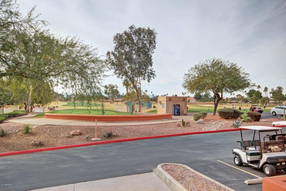 MLS 5698458 10905 E SPRING CREEK Road, Sun Lakes, AZ 85248 Sun Lakes AZ Two Bedroom