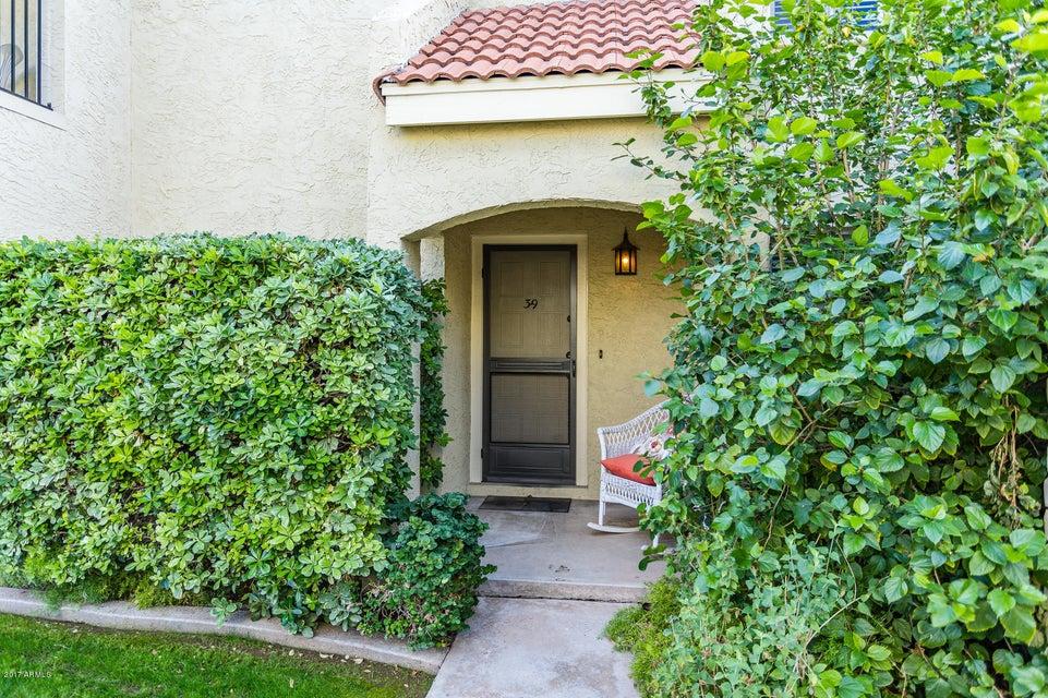 Photo of 8225 N CENTRAL Avenue #39, Phoenix, AZ 85020