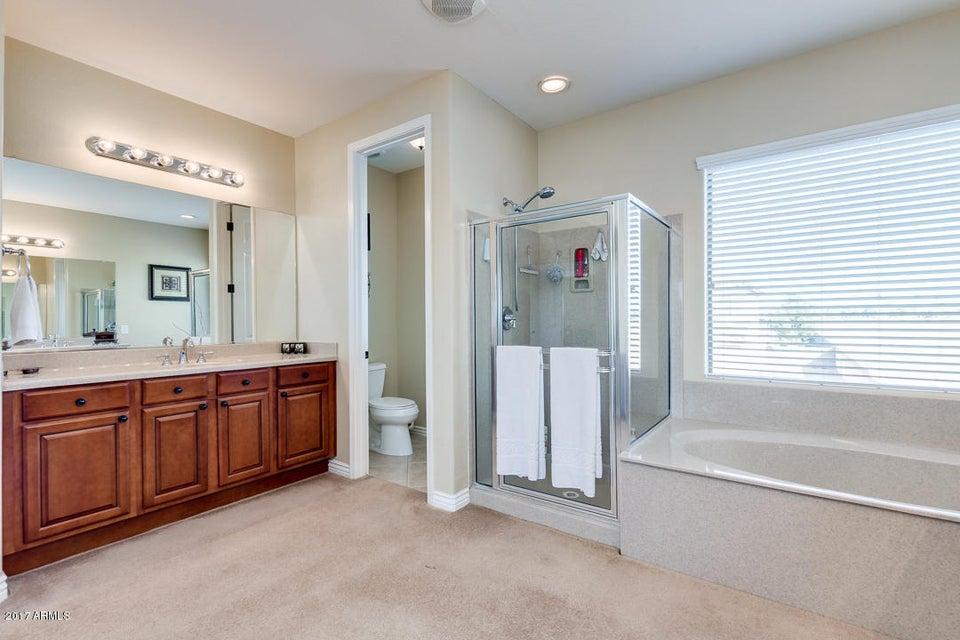 13502 W AVALON Drive Avondale, AZ 85392 - MLS #: 5698283
