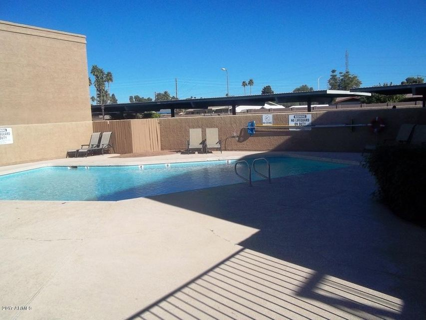 MLS 5698046 1224 E EVERGREEN Street Unit 208, Mesa, AZ Mesa AZ Condo or Townhome