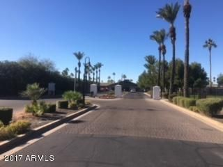 MLS 5698288 120 N Val Vista Drive Unit 4, Mesa, AZ 85213 Mesa AZ Affordable